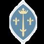 Ecole Sainte-Jeanne d'Arc